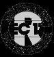 cementdesign-premio-emicode