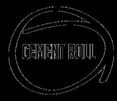 logotipo-Cement-Roll-1